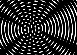 cirkels-1